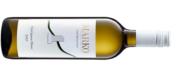 2013 Sauvignon Blanc
